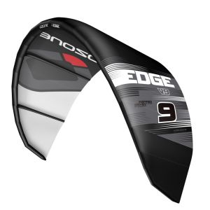 Ozone Edge V9 Performance old-school