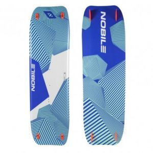 Nobile Flying Carpet kiteboard - 160x46