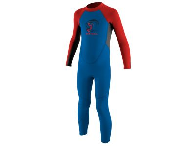 O´neill Toddler Reactor kids 2mm