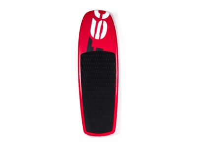 Moses free ride board T60 - Carbon