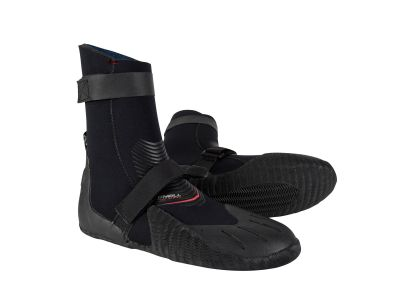 Oneill Heat boot 7mm