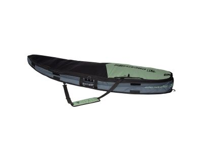 CS Boardbag Shortboard Double - 6'3